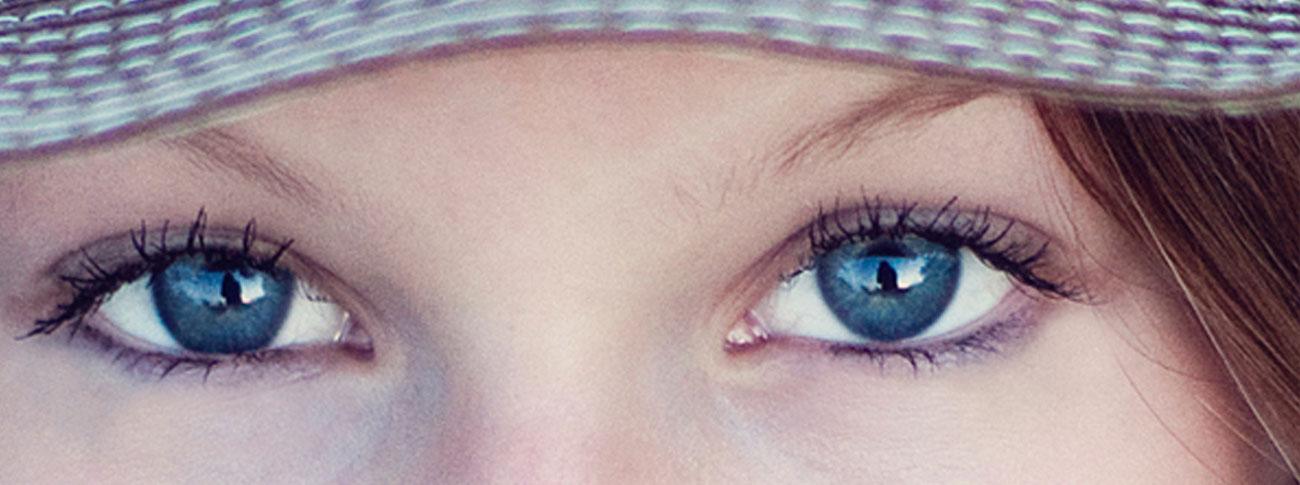 Augenärzte im Zentrum Heilbronn - Augenheilkunde
