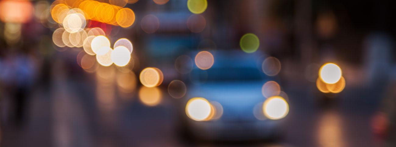 Augenärzte im Zentrum Heilbronn - Vorsorge Autofahrer
