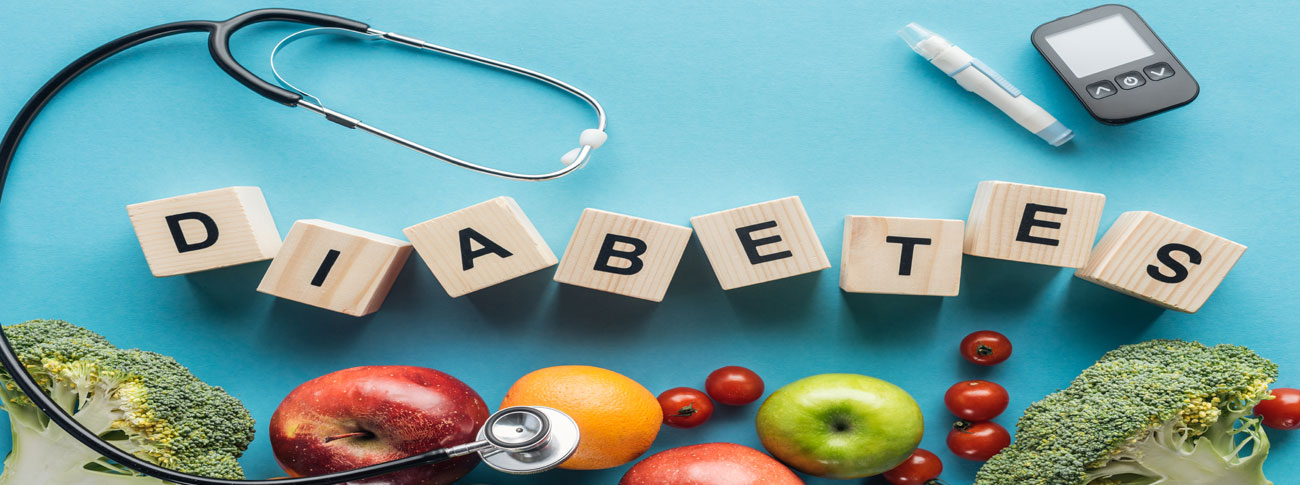 Augenärzte im Zentrum Heilbronn - Vorsorge Diabetes