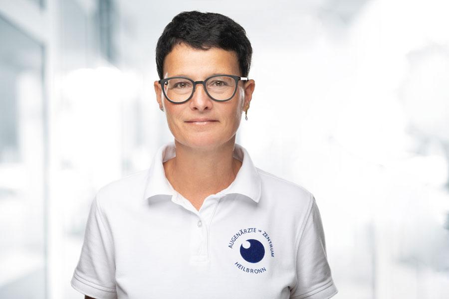 Augenärzte im Zentrum Heilbronn - Dr. Feist-Schwenk