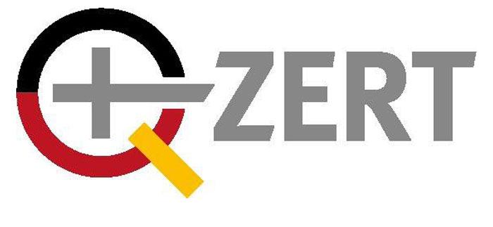 Augenärzte im Zentrum Heilbronn - Zertifikat